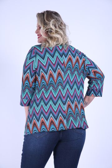 CARDIGAN-ESTAMPADO-PLUS-SIZE_0003_3