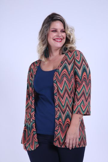 CARDIGAN-ESTAMPADO-PLUS-SIZE_0047_1