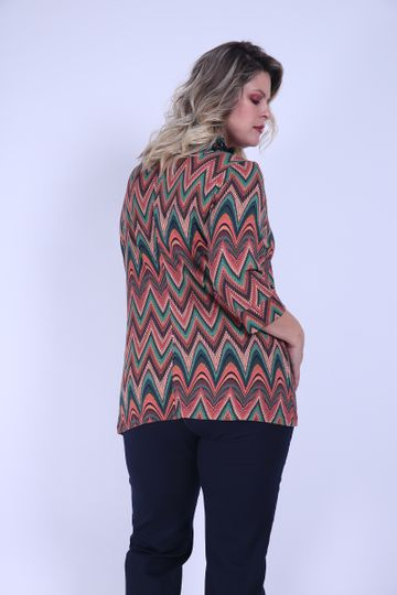 CARDIGAN-ESTAMPADO-PLUS-SIZE_0047_3