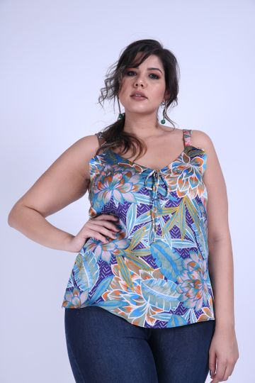 Regata-plus-size-estampada