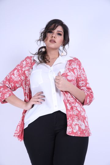 CARDIGAN-FLORAL-PLUS-SIZE_0049_1