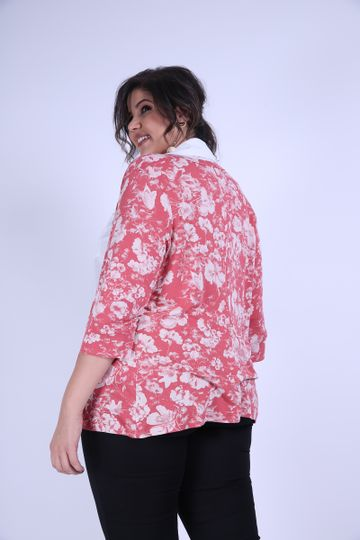CARDIGAN-FLORAL-PLUS-SIZE_0049_3