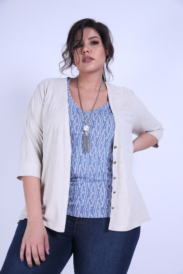 CARDIGAN-SUEDE-PLUS-SIZE_0008_1