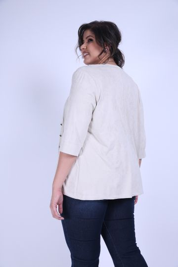 CARDIGAN-SUEDE-PLUS-SIZE_0008_3