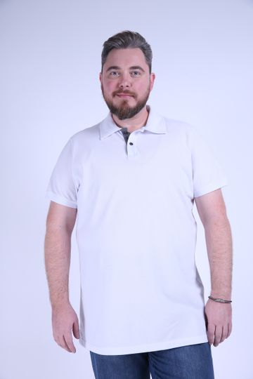 POLO-PIQUET-PLUS-SIZE_0009_1