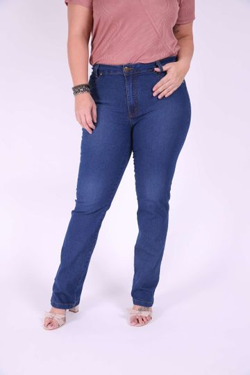calca-reta-plus-size
