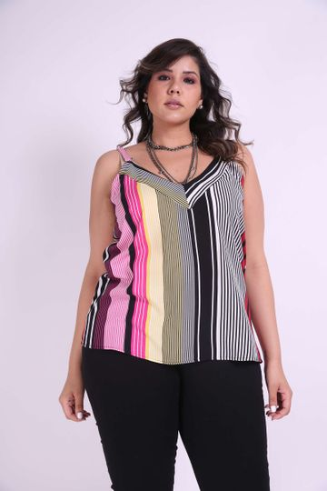 REGATA-LISTRADA-PLUS-SIZE_0027_1