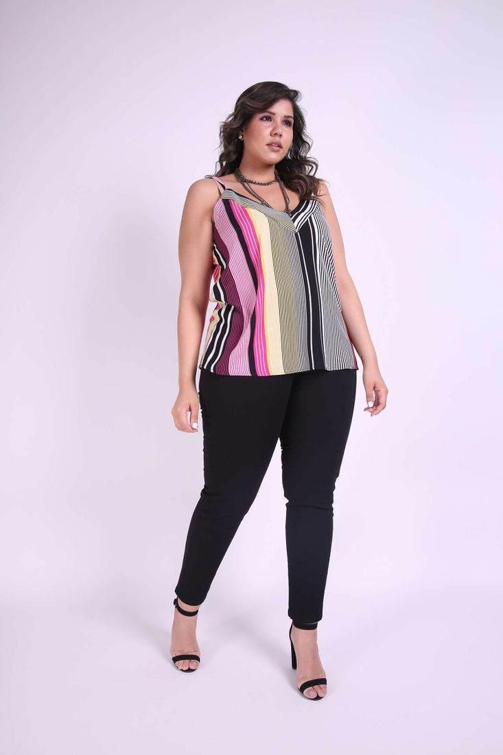 REGATA-LISTRADA-PLUS-SIZE_0027_2