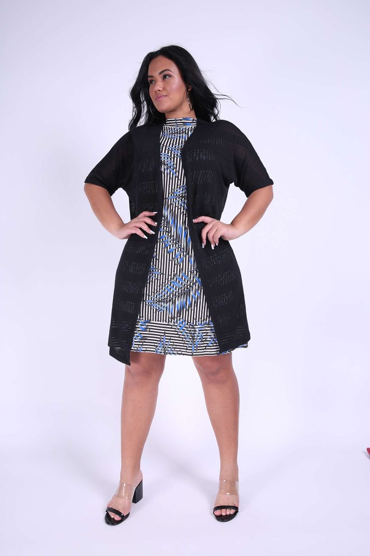 CARDIGAN-TRICOT-PLUS-SIZE_0026_1