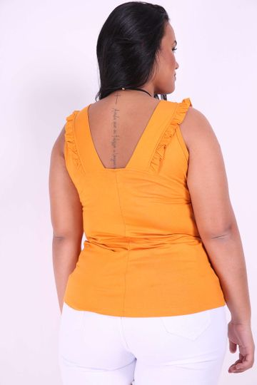Regata-plus-size-com-babado