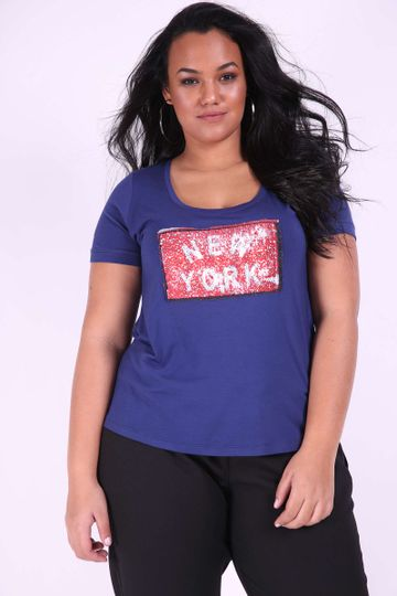 T-shirt-plus-size-com-paete-dupla-face