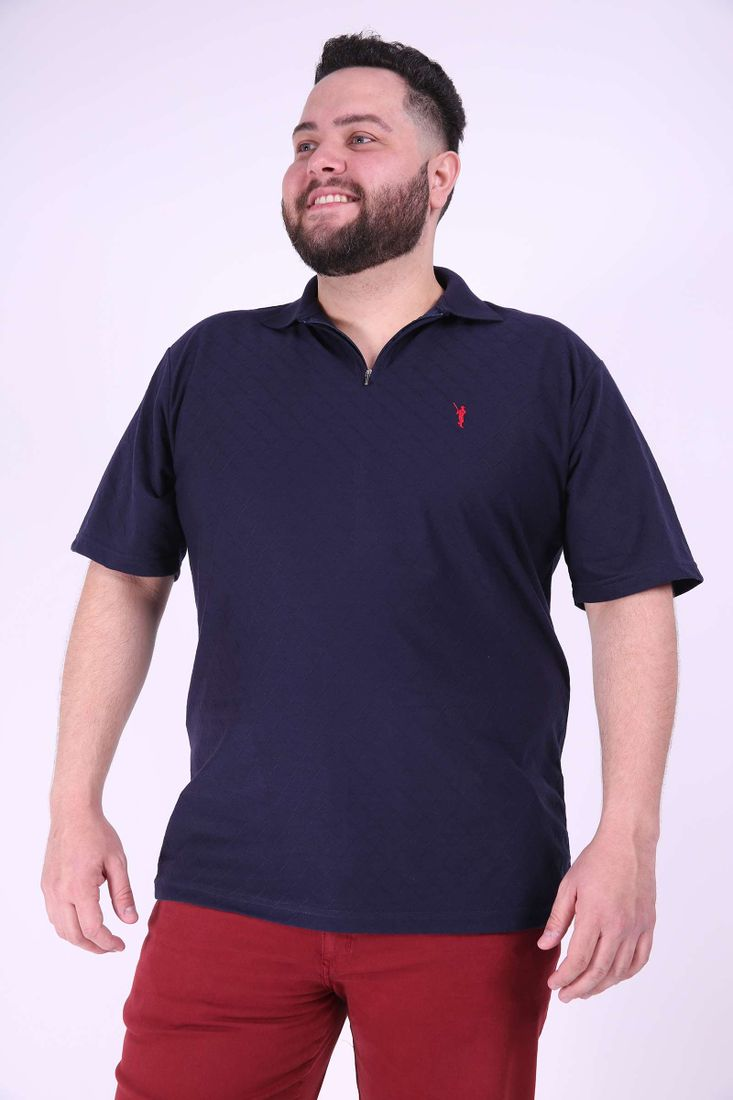 POLO-PIQUET-COM-ZIPER-NA-VISTA-PLUS-SIZE_0004_1