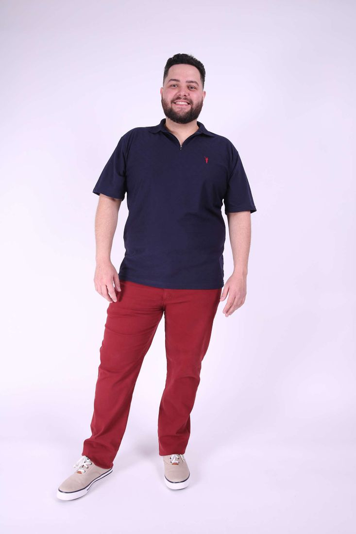 POLO-PIQUET-COM-ZIPER-NA-VISTA-PLUS-SIZE_0004_2