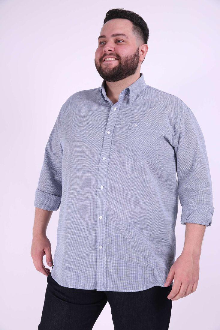 Camisa-manga-longa-cambraia-de-linho-plus-size