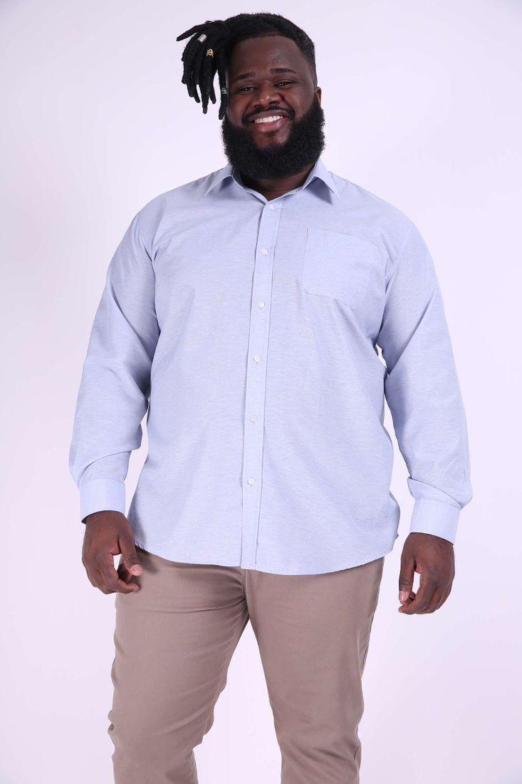 Camisa-manga-longa-tricoline-mista