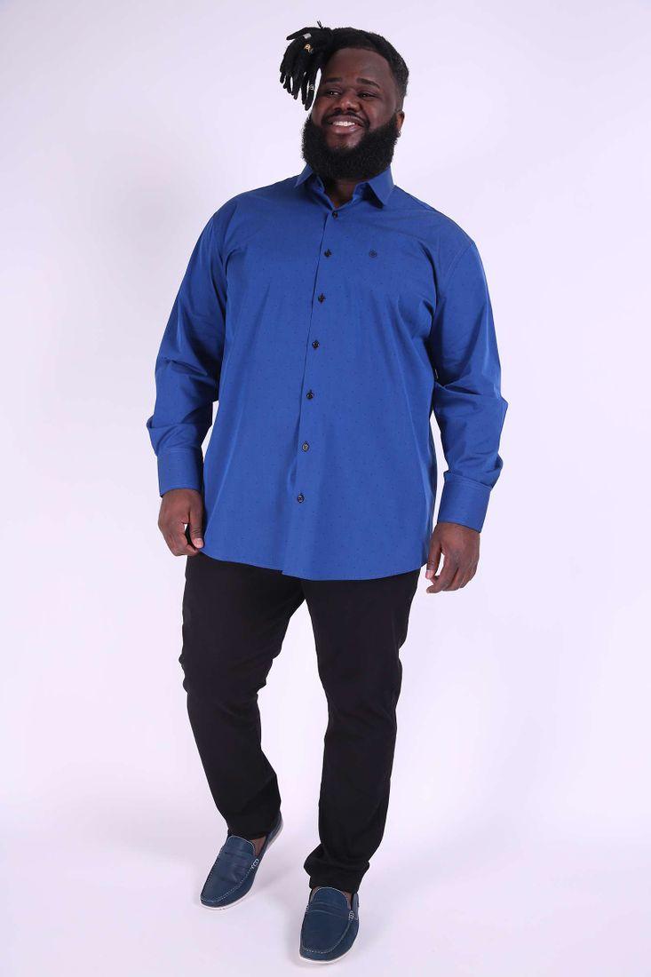 Camisa-manga-longa-maquinetada-plus-size
