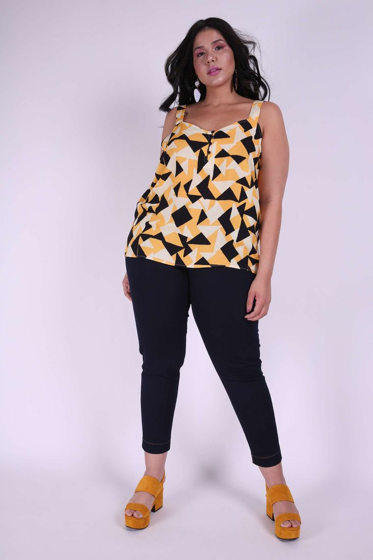 REGATA-ESTAMPADA-PLUS-SIZE_0046_1
