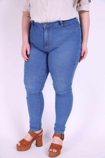 Skinny-jeans-elastano-plus-size