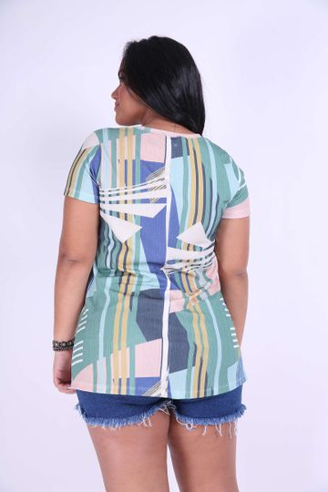 Mini-vest-grafico-plus-size