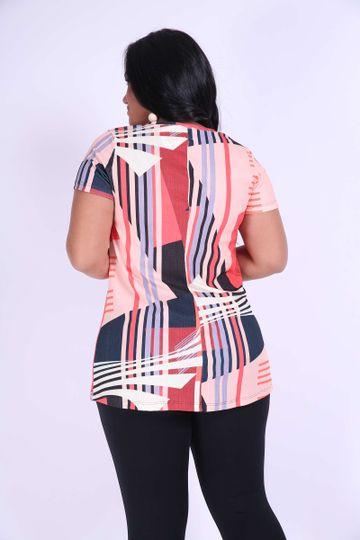 Mini-vest-grafico-plus-size