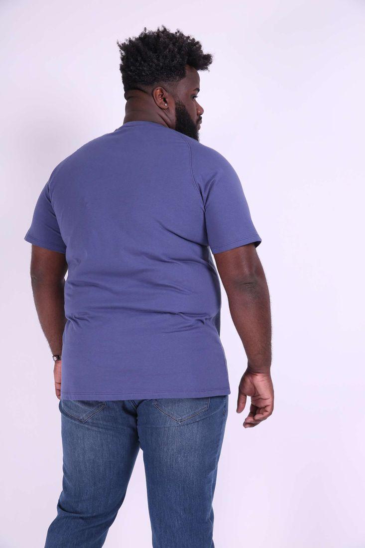 Camiseta-raglan-due-plus-size