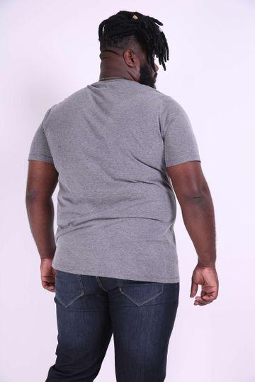 Camiseta-have-fun-plus-size