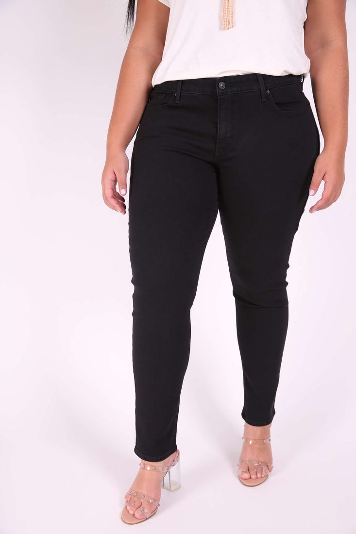 LEVIS-SKINNY-BLACK-PLUS-SIZE_0026_1