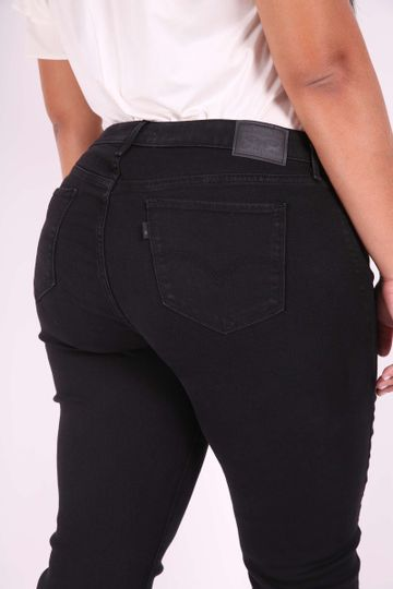 LEVIS-SKINNY-BLACK-PLUS-SIZE_0026_3
