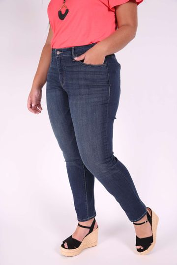 SKINNY-LEVIS-JEANS-BLUE_0102_1