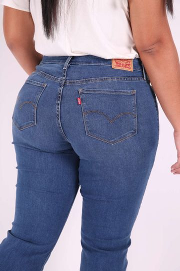 Levis-boot-cut-jeans-elastano-blue-plus-size