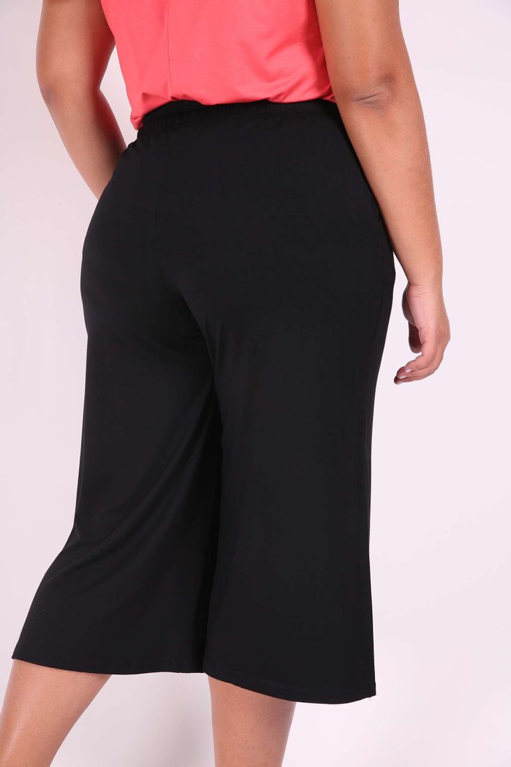 PANTACOURT-ABERTURA-NA-LATERAL-PLUS-SIZE_0026_1