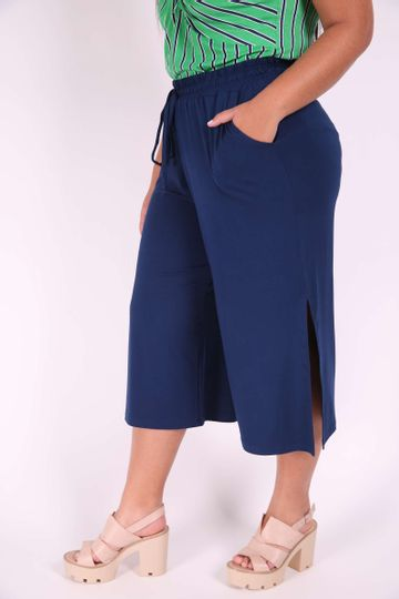 PANTACOURT-ABERTURA-NA-LATERAL-PLUS-SIZE_0004_1