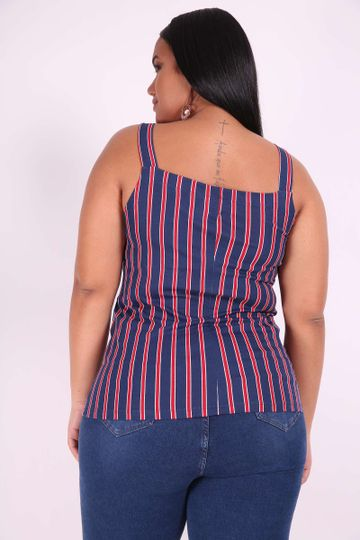 REGATA--LISTRADA-PLUS-SIZE_0035_3