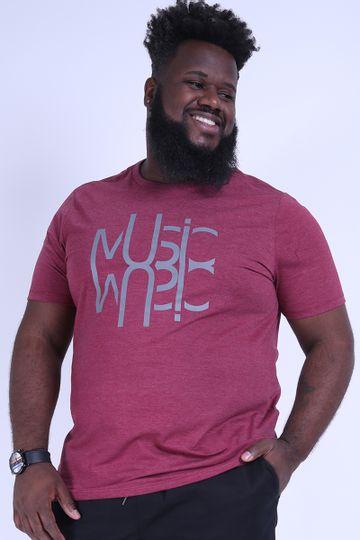 Camiseta--silk-music-plus-size