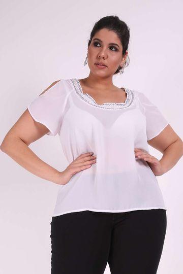 Blusa-ombro-vazado-plus-size
