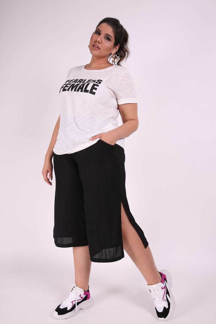 T-SHIRT-FEMALE-PLUS-SIZE_9514_2