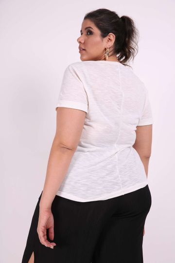 T-SHIRT-FEMALE-PLUS-SIZE_9514_3