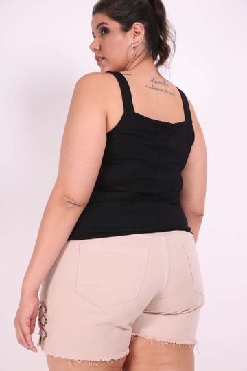 REGATA-BOTOES-PLUS-SIZE_0026_3