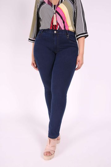 SKINNY-COS-INTERNO-PLUS-SIZE_0102_1