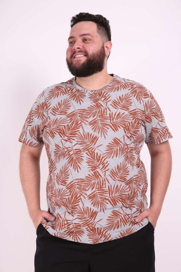 CAMISETA-ESTAMPADA-PLUS-SIZE_0047_1