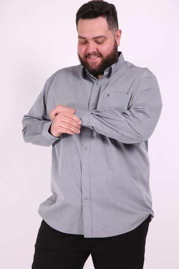 Camisa-maquinetada--plus-size