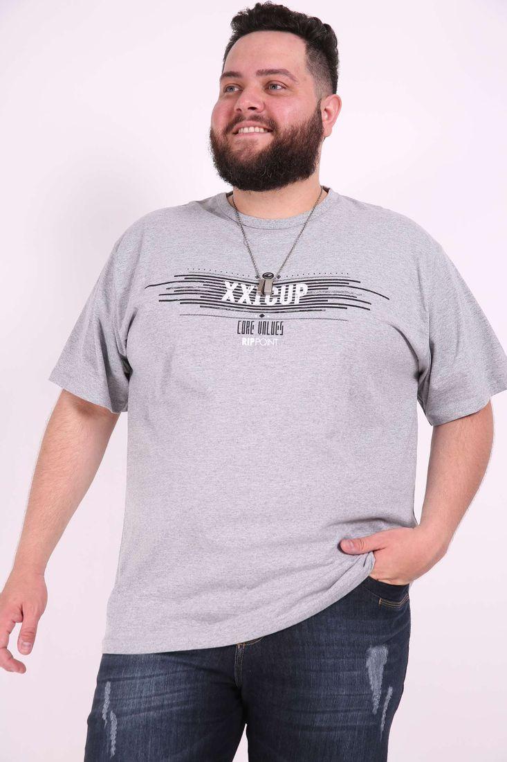 Camiseta-silk-frontal-plus-size