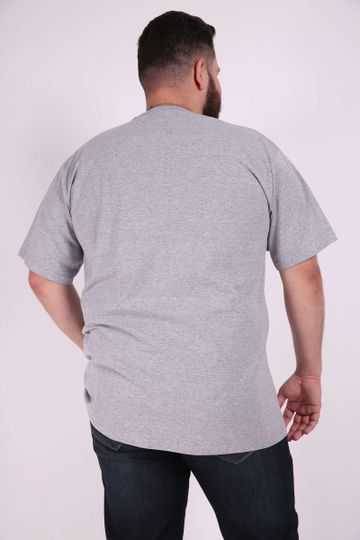 Camiseta-silk-frontal-plus-size