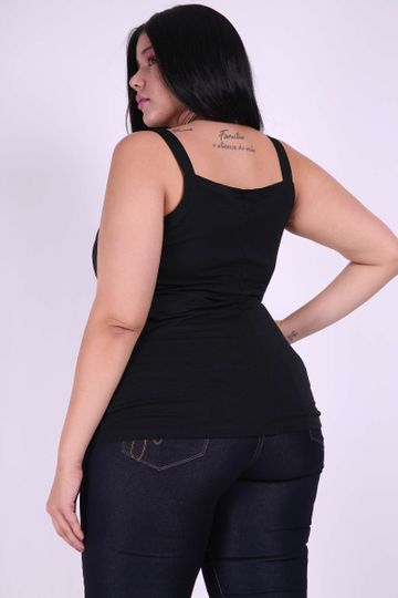 REGATA-VISCOLYCRA-PLUS-SIZE_0026_3
