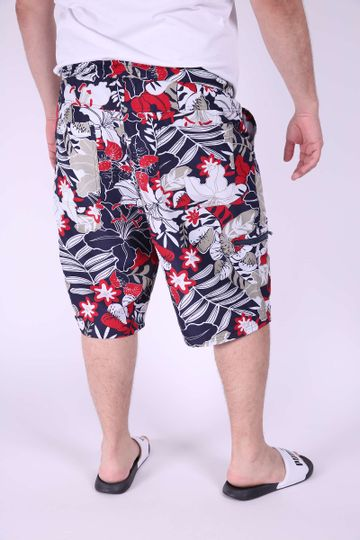 BERMUDA-TACTEL-ESTAMPADA-PLUS-SIZE_0004_3