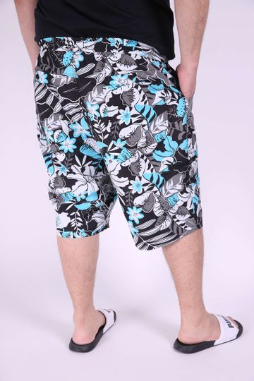 BERMUDA-TACTEL-ESTAMPADA-PLUS-SIZE_0026_3