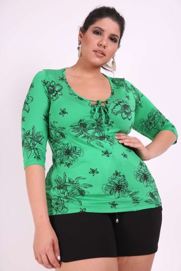 BLUSA-ESTAMPADA-PLUS-SIZE_0031_1