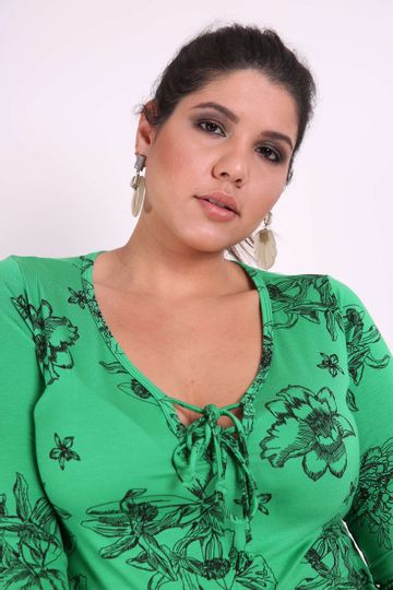 BLUSA-ESTAMPADA-PLUS-SIZE_0031_3