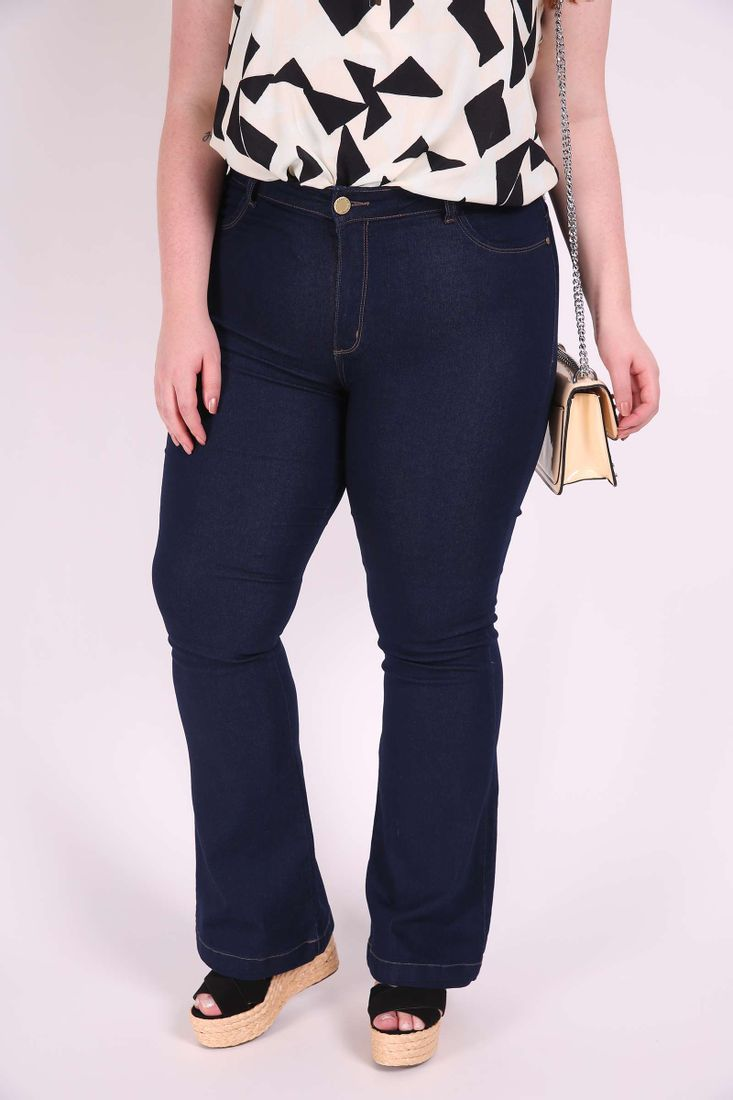 FLARE-JEANS-BLUE-PLUS-SIZE_0102_1