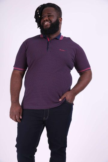 POLO-RETILINEA-PLUS-SIZE_0004_1